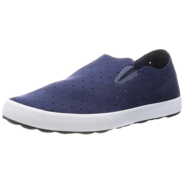 Freewaters Slip-on Sneaker Fashion Sky GKTA0 44 1-2
