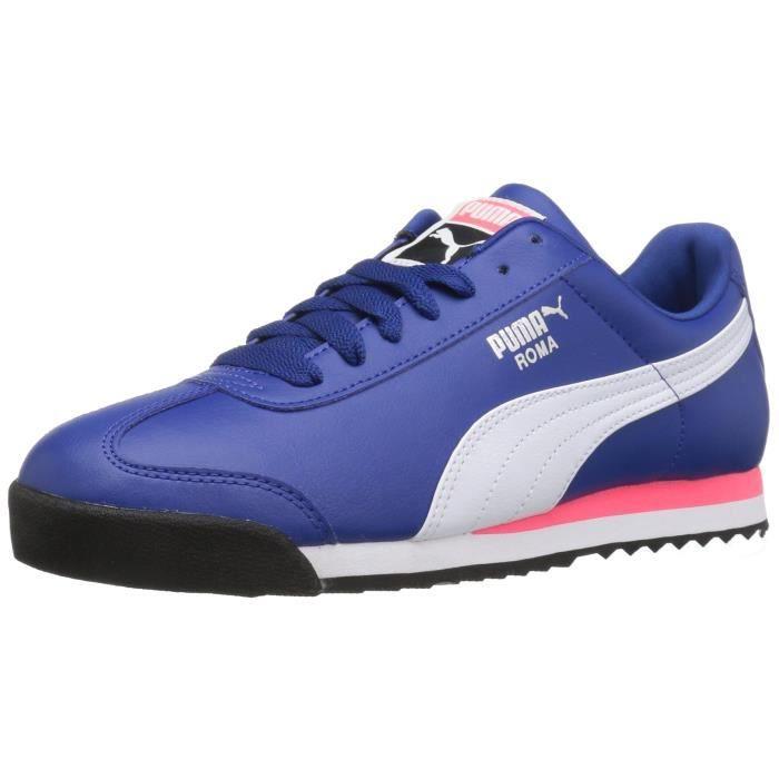 Puma Roma Basic Fashion Sneaker O8BS2 Taille-37 1-2
