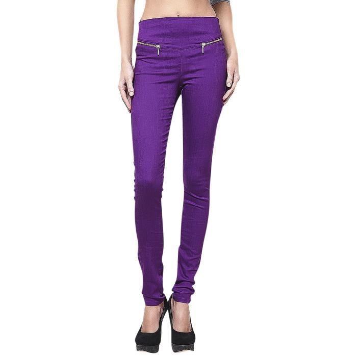 8eb66d56be23d vero-moda-pantalon-droit-de-la-femme-urctc-taille.jpg