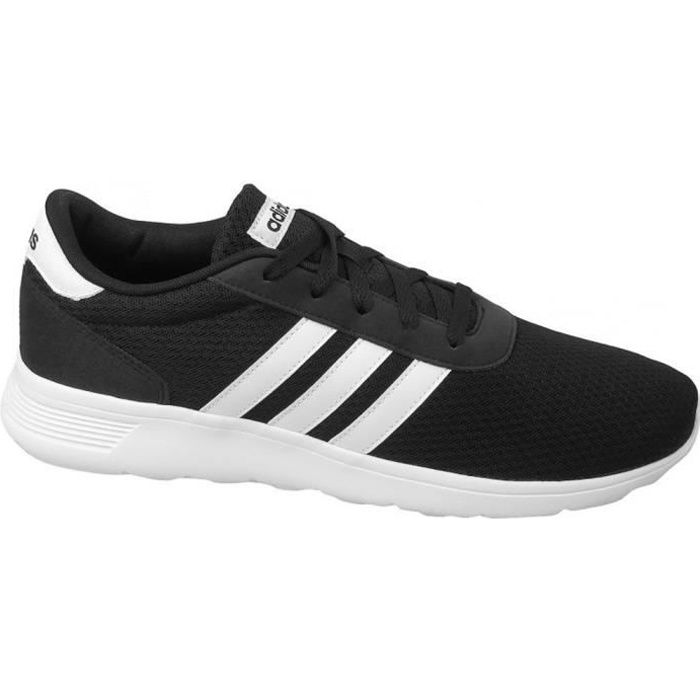 Chaussures Chaussures Adidas Racer Lite Adidas Lite Chaussures Racer Pk8wOn0X