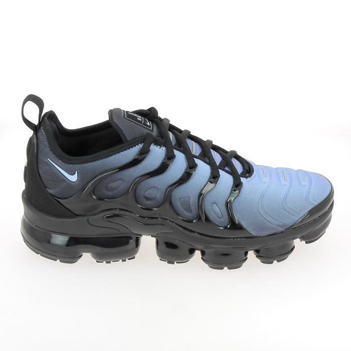 efe23211806 Nike vapormax plus - Achat   Vente pas cher