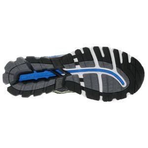 Chaussures Chaussures Vente Achat Homme Homme Vente Running Chaussures Running Homme Achat Homme Chaussures Running Vente Achat THqnAR