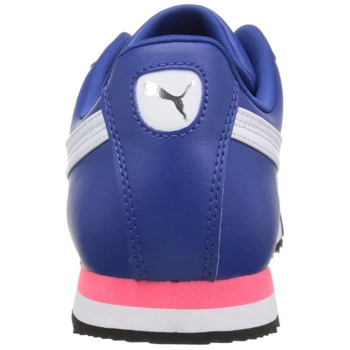 Puma Roma Basic Fashion Sneaker O8BS2 Taille-37 1-2 P3ZsGB