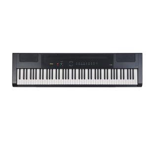 PIANO DELSON Piano Portable Artesia 88 touches