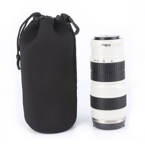 APP. PHOTO ARGENTIQUE PACK APPAREIL PHOTO ARGENTIQUE 1PC XL taille camér
