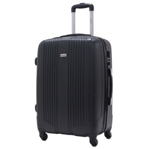 "VALISE - BAGAGE Valise taille moyenne 65 cm - Alistair ""Airo"" - Ab"