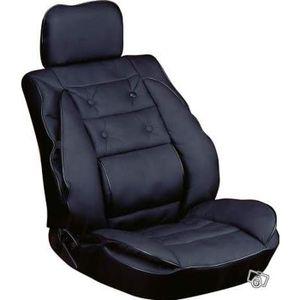 coussin pour siege auto achat vente coussin pour siege auto pas cher black friday le 24 11. Black Bedroom Furniture Sets. Home Design Ideas