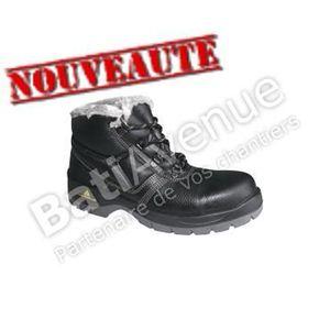 Chaussures Fs102 Amblers De Femme Montantes Steel Sécurité xUpSzZqgnw
