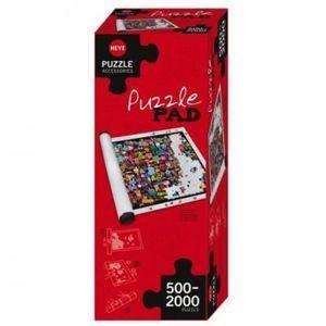 TAPIS PUZZLE MERCIER Tapis Pour Puzzle - 145 x 75 cm