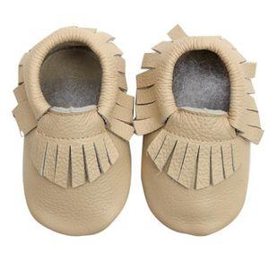 Cinda bébés Chaussures Rose CrèmeCrème PArUix37