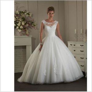 Robe de mariee vintage achat vente robe de mariee for Robes de mariage vintage