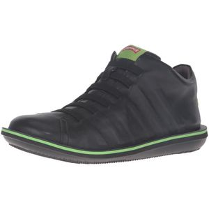 Beetle Sneaker Mode G81GC Taille-43 MqCohCFS