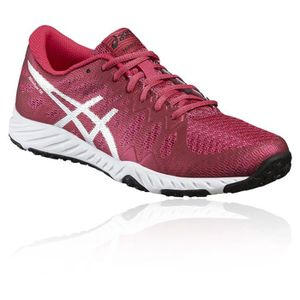Pas Vente Cdiscount Fitness Asics Chaussures Achat Cher m0vnNwy8O