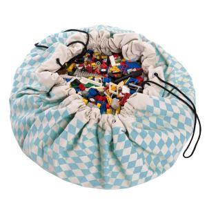 Mobilier chambre bébé Play & go - Achat / Vente Mobilier chambre ...