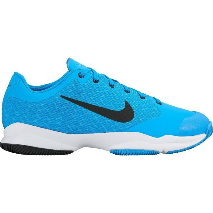 Chaussure Ultra Bleu Cher Homme Prix Tennis Nike Air Pas Zoom 0ONmnwv8