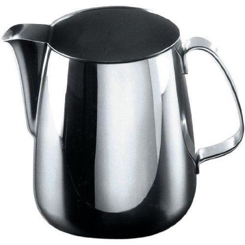 buying new really cheap release date: Alessi 103/75 Pichet à Lait 75 cl