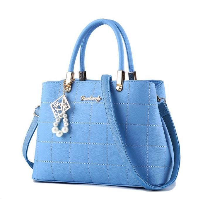 sac à main femme Nouvelle mode sac à main femme de marque luxe cuir meilleure qualité Sacs Sacs À Main Femmes Célèbres Marques