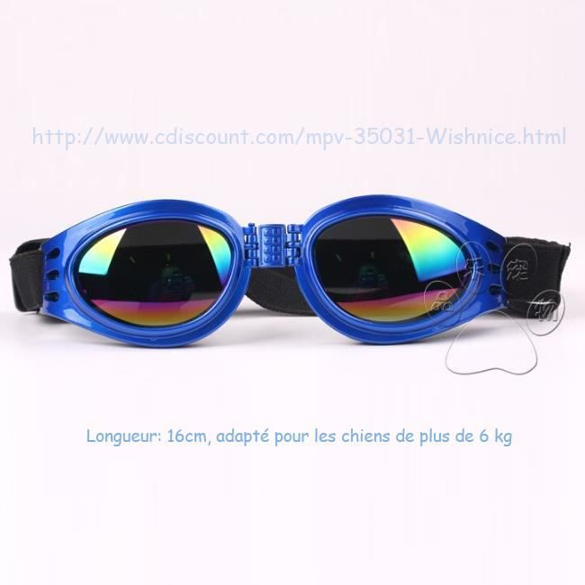 59efa458d46823 Lunettes de protection UV Lunettes de soleil - Achat   Vente ...