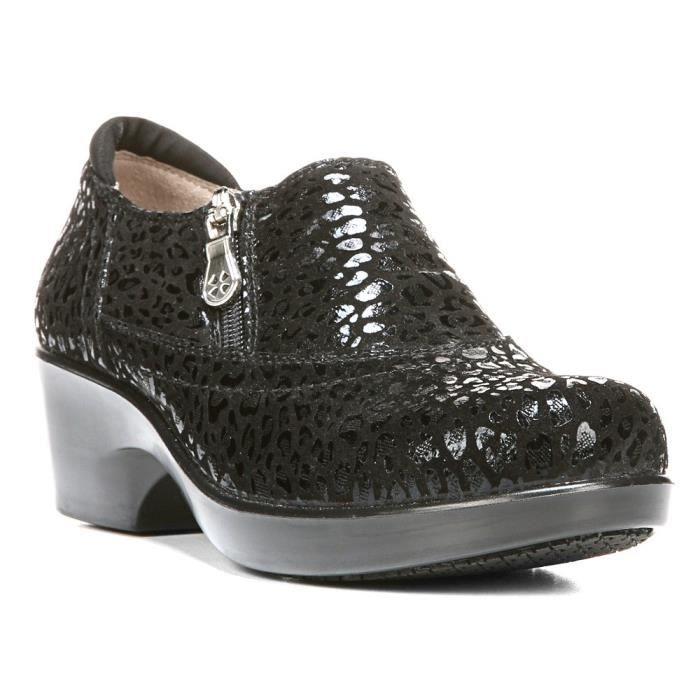 Sport Bottes High Top lacent Rivet Décoration Chaussures Trendy hommes 7523174 uYHZe