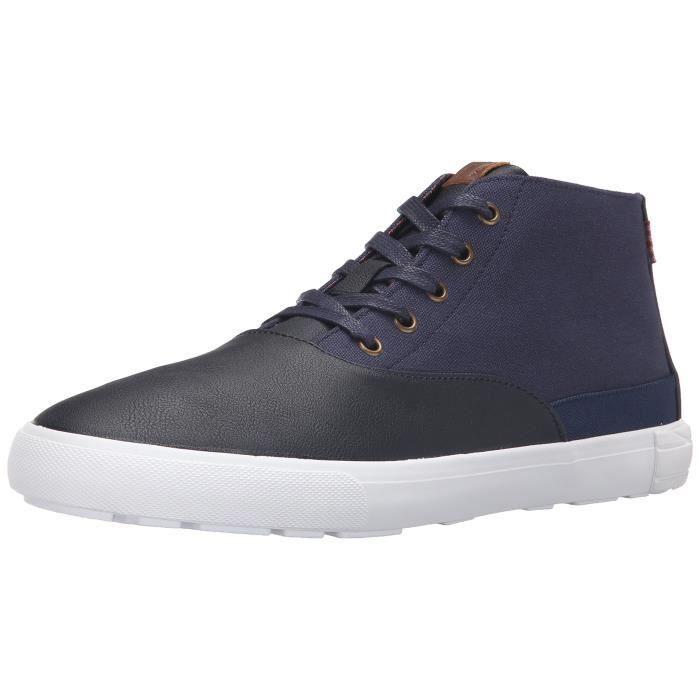 Voir Alt Fermeture Sneaker Mode ZHFJK Taille-38 1-2 YzWZ9