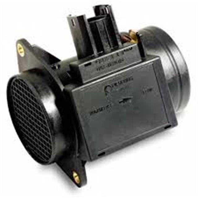 Debitmetre D/'air BMW 7.22184.00