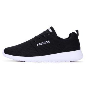 Mocassin HommeExtravagant Chaussure AntidéRapant 2018 39-58 97QVgwFFN6