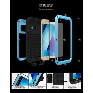 coque samsung a5 2017 refermable