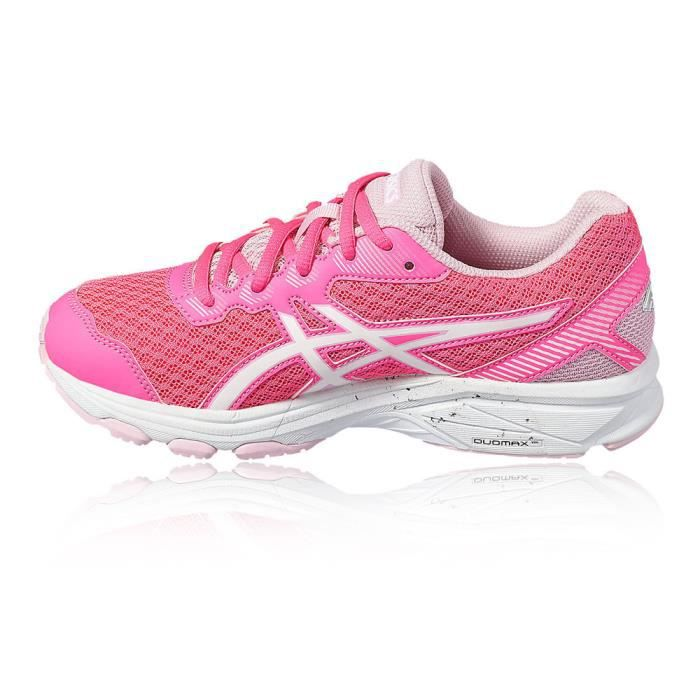 Asics Unisex Gt 1000 5 Filles Summer Pack Baskets Course À Pied yzVqSRnyH6