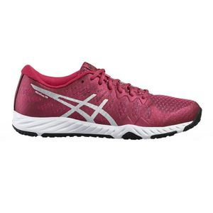 Chaussures Fitness Asics Achat Vente pas cher Cdiscount