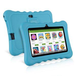 TABLETTE ENFANT Tablet Pour Enfant Ainol Q88 -16 Go- Android 7.1-