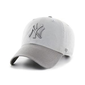 f5c53ee01cd2 CASQUETTE Casquette New York Yankees vintage TWO TONE CLEAN