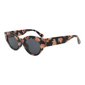 LUNETTES DE SOLEIL Retro Vintage Clout lunettes lunettes de soleil un ... 3f16cd824d89