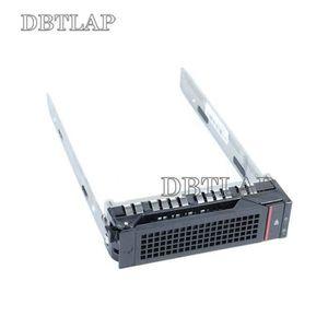 DISQUE DUR SSD pour Lenovo 03X3835 3.5