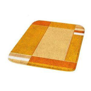 tapis jaune achat vente tapis jaune pas cher soldes d s le 10 janvier cdiscount. Black Bedroom Furniture Sets. Home Design Ideas