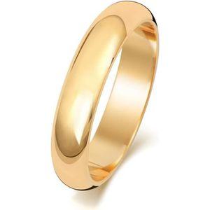 Exceptionnel Alliance mariage homme et femme - Achat / Vente pas cher - Cdiscount CD81