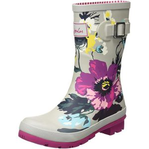 Joules Molly Welly Rain Boot J9DWA Taille-37 zPlgb9c