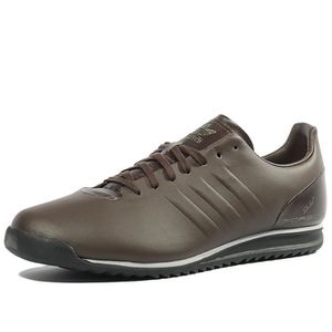 deo chaussure adidas
