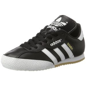 Chaussure Vente Homme Pas Achat Adidas Cher Super WDIeHY29E