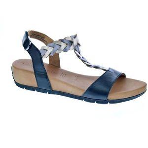 Sandale tamaris Achat Vente pas cher