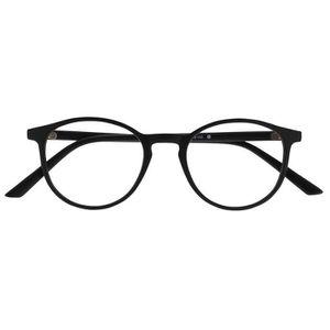 LUNETTES LUMIERE BLEUE lunette ecran bleu O blue OBII002C01S 630576a1d47a
