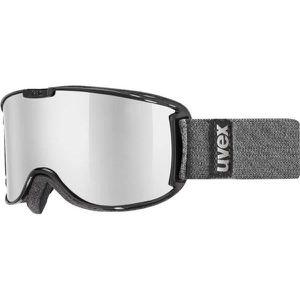 63d61f0c999f2e MASQUE - LUNETTES SKI Uvex - Masques de ski snowboard - Skyper Mixte - B