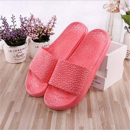 36 Cool Léger 41 Grande Durable Femmes Sandales Poids Antidérapant Sandale Femme Luxe Supérieure Taille Mode De Marque mw0nvN8