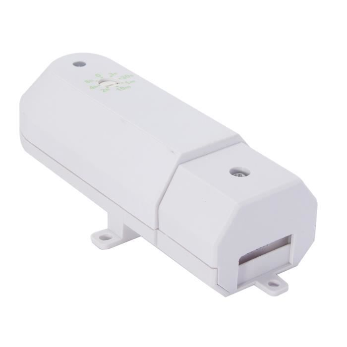 CHACON Module minuterie ON/OFF universel DiO 3500 W