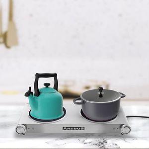 four avec plaque de cuisson achat vente four avec plaque de cuisson pas cher soldes d s. Black Bedroom Furniture Sets. Home Design Ideas