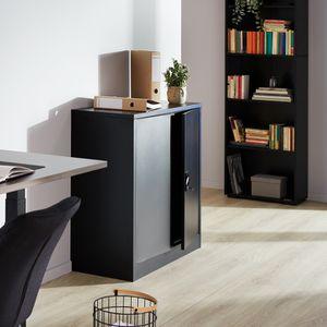 range document meuble meuble bar sur roulettes meubles range documents with range document. Black Bedroom Furniture Sets. Home Design Ideas