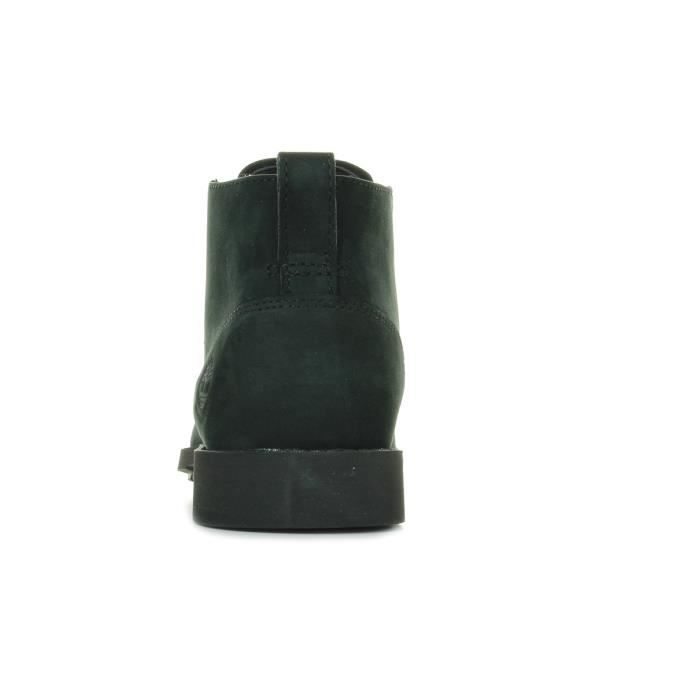 Chaussures Timberland Fitchburg Wp Chukka WWdPk