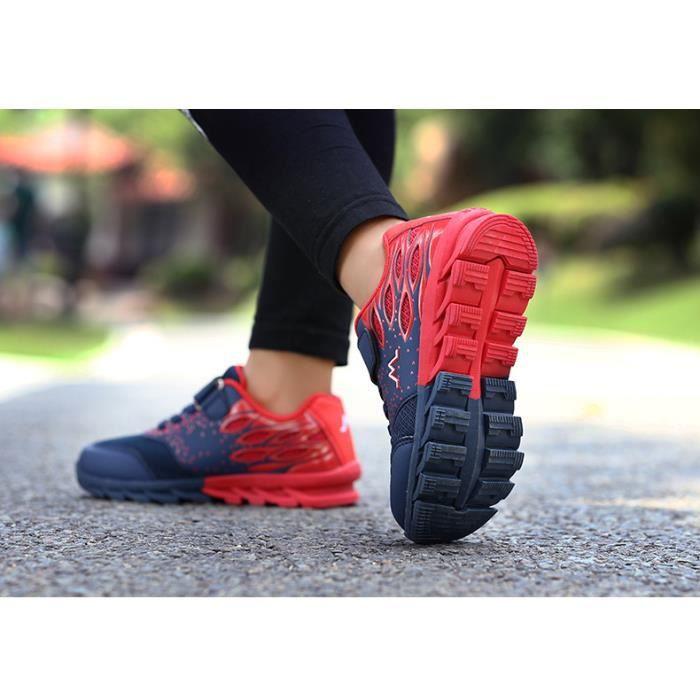 Chaussures de sport pour enfants