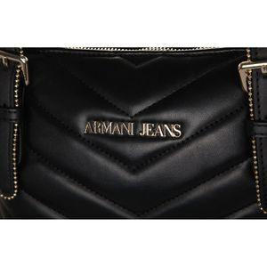 2d9af2ea5a7 Sac à main Armani jeans - Achat   Vente pas cher - Cdiscount