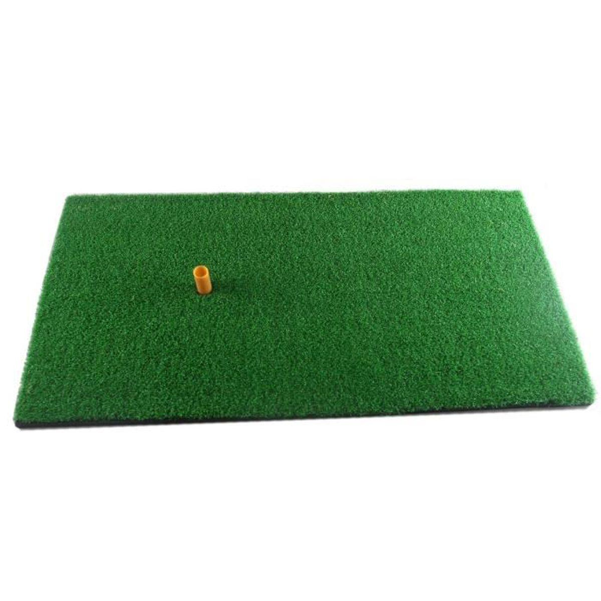 mat riel d entrainement de golf achat vente mat riel d. Black Bedroom Furniture Sets. Home Design Ideas