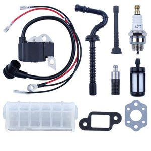Zündunganker für Stihl 021 MS 210 MS210 ignition coil